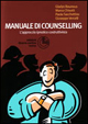 Cover of Manuale di counselling