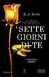 Cover of Sette giorni di te
