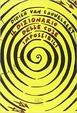 Cover of Il dizionario delle cose impossibili