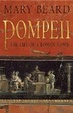 Cover of Pompeii