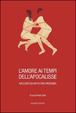 Cover of L'amore ai tempi dell'apocalisse