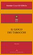 Cover of Il gioco dei tarocchi
