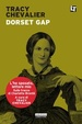 Cover of Dorset Gap