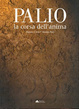 Cover of Palio, la corsa dell'anima