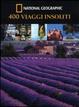 Cover of 400 viaggi insoliti