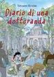 Cover of Diario di una dottoranda