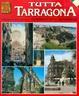 Cover of Tutta Tarragona e la sua provincia