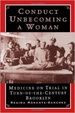 Cover of Conduct Unbecoming a Woman