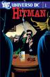 Cover of Universo DC - Hitman vol. 1 (di 3)
