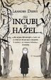 Cover of Gli incubi di Hazel