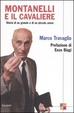 Cover of Montanelli e il cavaliere