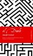 Cover of El duelo