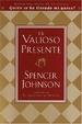 Cover of El valioso presente