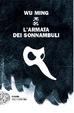 Cover of L'armata dei sonnambuli