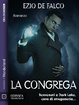 Cover of La congrega