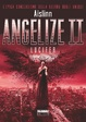 Cover of Angelize II - Lucifer
