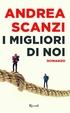 Cover of I migliori di noi