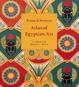Cover of Atlas of Egyptian Art