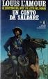 Cover of Un conto da saldare