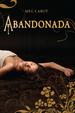 Cover of Abandonada
