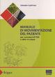 Cover of Manuale di movimentazione del paziente per gli operatori di RSA e altre strutture