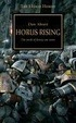 Cover of Horus Rising