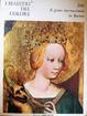 Cover of Il gotico internazionale in Boemia