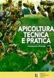 Cover of Apicoltura tecnica e pratica