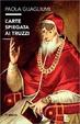 Cover of L'arte spiegata ai truzzi