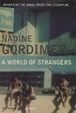 Cover of A World of Strangers