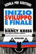 Cover of Inizio, sviluppo e finale