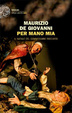 Cover of Per mano mia