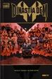 Cover of DINASTIA DE M