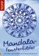 Cover of Mandala-fensterbilder