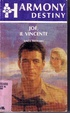 Cover of Joe, il vincente