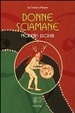Cover of Donne sciamane