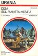 Cover of Diga sul pianeta Hestia