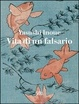 Cover of Vita di un falsario