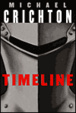 Cover of Timeline