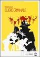 Cover of Cuore criminale