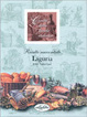 Cover of La Liguria
