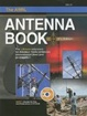Cover of The ARRL Antenna Book