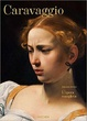 Cover of Caravaggio