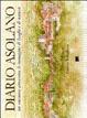 Cover of Diario Asolano. Un racconto attraverso le immagini di luoghi e di natura