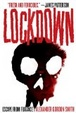 Cover of Lockdown