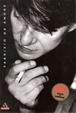 Cover of Fabrizio de André