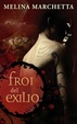Cover of Froi del exilio
