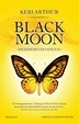 Cover of Black moon