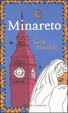Cover of Minareto