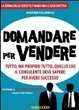 Cover of Domandare per vendere